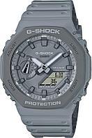 Наручные часы Casio GA-2110ET-8ADR
