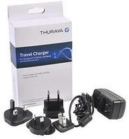 Стандартное зарядное устройство для Thuraya