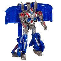Игрушка робот-трансформер Mech D622-E272