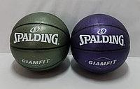Баскетбольный мяч 7 размер