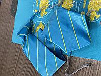 """Школьные галстуки для школы """"Бобек"""""""