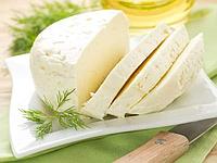 Комплект оборудования для производства мягких сыров (сыроварня) ИПКС-0124, произв. 400 л/сутки