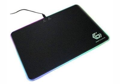 Коврик для мыши Gembird MP-Game100