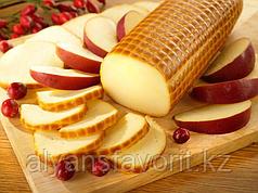 Комплект оборудования для производства плавленого колбасного сыра ИПКС-0119, произв. 2000 кг/смену