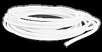 Силиконовый шланг 10х1.5мм