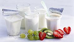 Комплект оборудования для производства йогуртов ИПКС-0113, произв. 4000 л/сутки