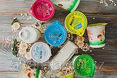 Комплект оборудования для детской молочной кухни ИПКС-0114, произв. 800 л/сутки
