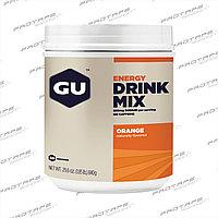 Энергетический напиток GU ENERGY DRINK MIX