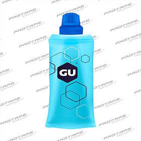 Мягкая фляга GU ENERGY FLASK