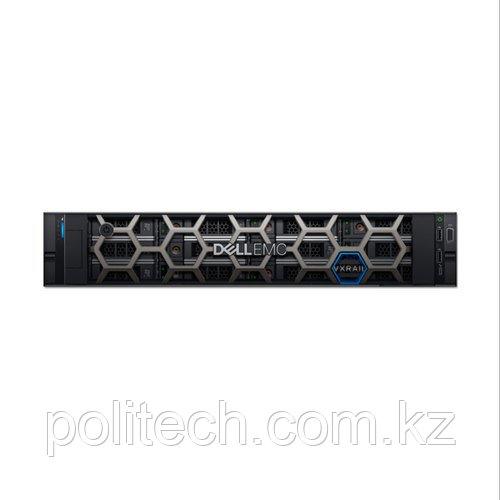 Дисковая СХД Dell NX3240 210-APUR_1 (Rack)