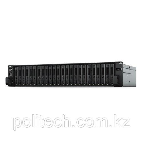 Дисковая СХД Synology FlashStation FS3017 (Rack)