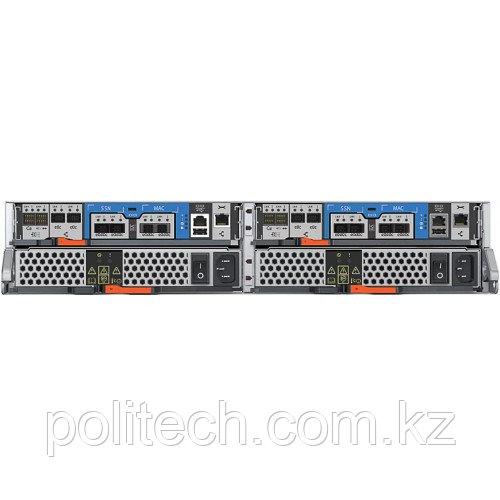Дисковая СХД Lenovo 7Y57CTO1WW 7Y57CTO1WW_DEMO(Bundle) (Rack)