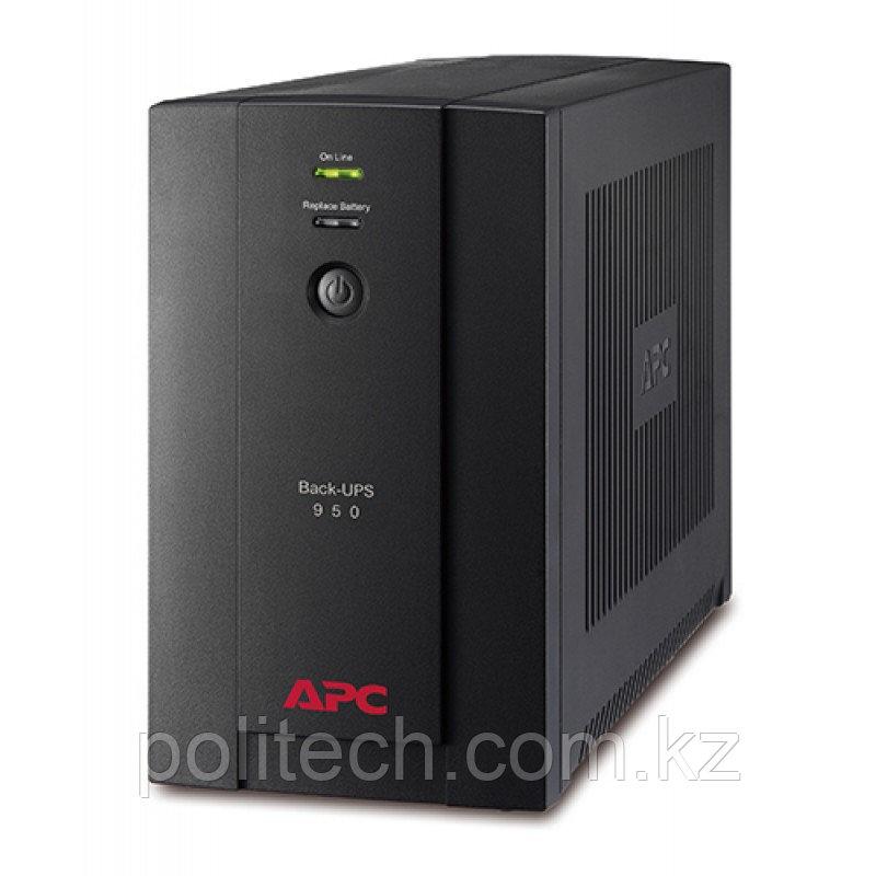 BX950U-GR APC