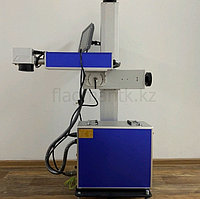 Лазерный CO2 маркировщик, 55W