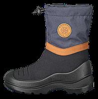 Обувь взрослая Kuoma Lumiloru, Blue