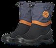 Обувь взрослая Kuoma Lumiloru, Blue, фото 2
