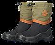 Обувь взрослая Kuoma Lumiloru, Green, фото 2