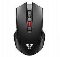 Мышь игровая беспроводная Fantech WG10 RAIGOR II
