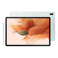 Планшет Samsung Galaxy Tab S7 FE 64Gb Зеленый
