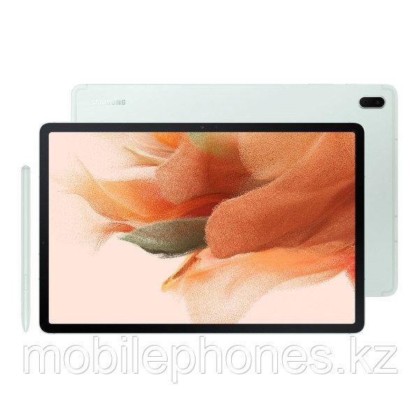 Планшет Samsung Galaxy Tab S7 FE 64Gb Розовое золото