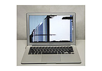 Apple Apple MacBook air 13 (A1369) i5 2557M 2 13.3 1440 x 900 DDR3 4Gb Intel Graphics SSD 256Gb