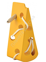 Сыр - шнуровка