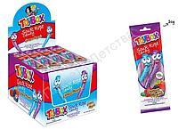 Toybox Choco Жевательный мармелад Кислая радуга
