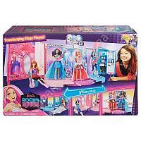 """Игровой набор Barbie Барби """"Rock*n Royals"""""""
