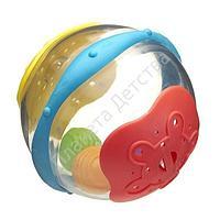 Игрушка для ванны Playgro Мяч