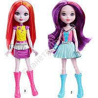 """Кукла Барби """"Космическое приключение"""" 16,5 см, в ассортименте"""