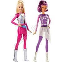 """Кукла Барби """"Звездные приключения"""", в ассортименте"""