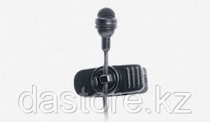 Петличные микрофоны для радиопетличек