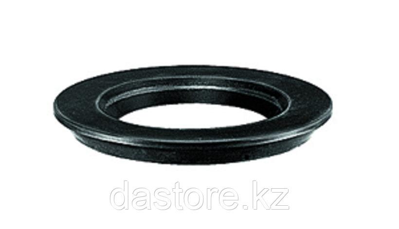 Manfrotto 319 кольцо для боула, фото 2