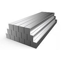 Квадрат стальной (Росиия) 12х12 мм