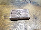 USB накопитель с кейсом. 16Gb (с фоновой музыкой), фото 3