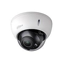 """Купольная видеокамера, Dahua, DH-IPC-HDPW1431R1P-ZS-S4, CMOS-матрица 1/3"""", Механический ИК-фильтр, Функция"""