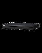 Dahua NVR4232-4KS2 32х-канальный сетевой видеорегистратор 2HDD до 6Тб (для каждого)  макс.пропускная /