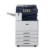 Базовый модуль, Xerox, AltaLink C8045/55 с тандемными лотками (C8002V_F),