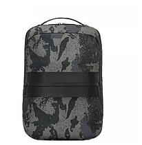 Рюкзак NINETYGO Manhattan business casual backpack camouflage /  bcbcamouflage