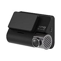 Видеорегистратор, Xiaomi, 70Mai Dashcam 4K A800S, STARVIS IMX415, F1.8, 3840*2160 (4К), 500mAh, Дисплей 3.0