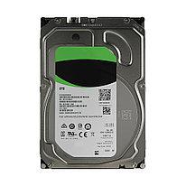 "Жесткий диск, Dahua, ST8000VM004, HDD 8Tb, SATA 6Gb/s, 3.5"""