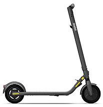 Электросамокат Ninebot KickScooter E25 Темно-серый /  E25A