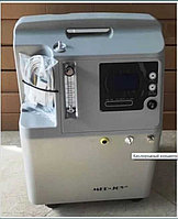 Аренда Кислородный концентратор 5000тг/сут Jay5 (5 литров)