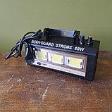 Стробоскоп 60 Watt, фото 2