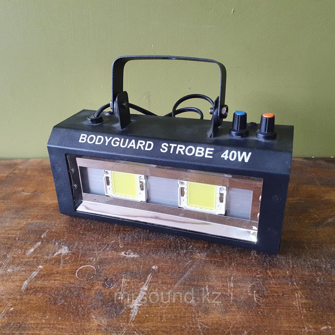 Стробоскоп 40 Watt