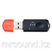 Приемник Bluetooth 2,1 USB
