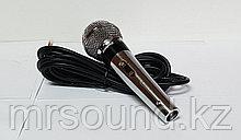 "Шнуровой микрофон ""SENNHEISER"" 845S"