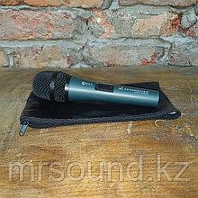"Шнуровой микрофон ""AHUJA"""