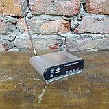 "Плеер ""KEBIDU"" USB/SD/FM, фото 2"