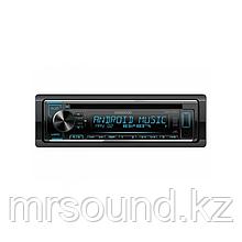 Автомагнитола Kenwood KDC-120U